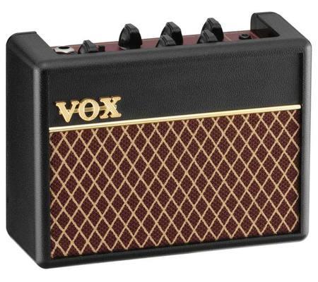 Vox AC1 Rythm