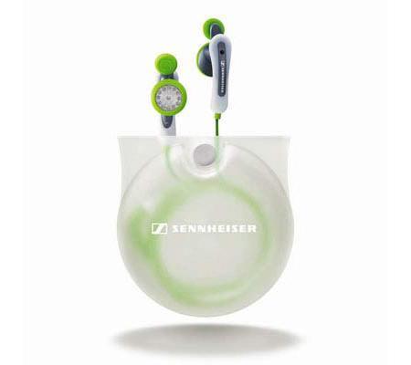 Sennheiser MX 75 Sport