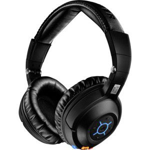 Sennheiser MM 550-X Travel