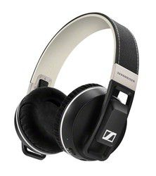 Sennheiser Urbanite XL Wireless : encore plus nomade