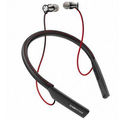 Sennheiser Momentum In-Ear Wireless: élégants mais imprécis