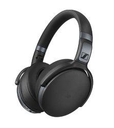 Casque Bluetooth Sennheiser HD 4.40 BT: un bon rapport qualité/prix