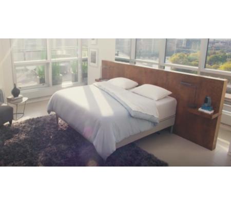 Sleep Number 360 Smart Bed