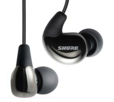 Shure SE530