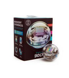 Sphero Bolt: la boule motorisée pour jouer et s'initier au codage