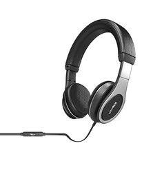 Reference On-Ear, Klipsch fait dans le simple et l'efficace