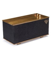 Klipsch The One : le gros son transportable