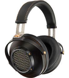 Klipsch Heritage HP-3: un casque Hi-Fi au tempérament impétueux
