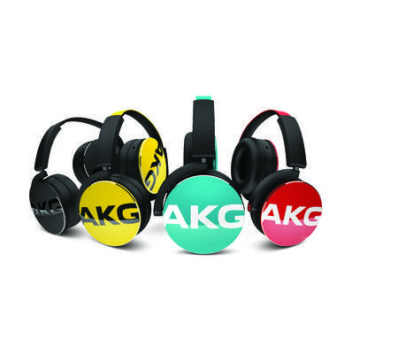 casque akg y50 bluetooth