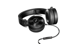 Bonne affaire: AKG K619 DJ, un casque au son musclé à petit prix