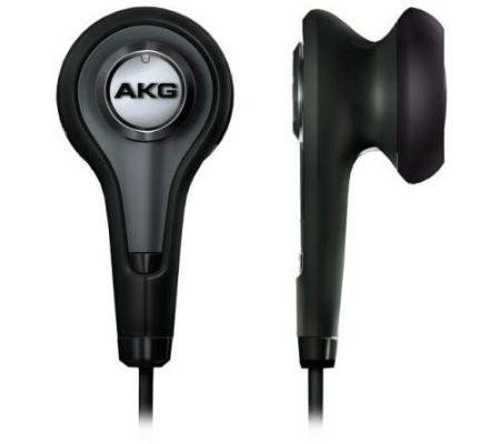 AKG K319