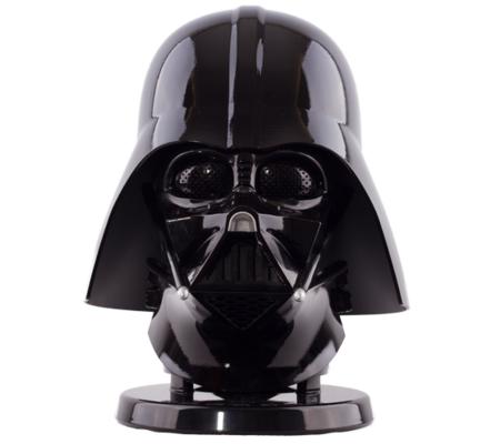 AC Worldwide Star Wars Darth Vader