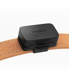 Invoxia GPS Pet Tracker: pour retrouver son animal de compagnie
