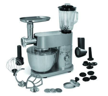 Thomson Crea Chef Master Pro THFP07938
