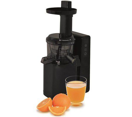 Thomson Slow Juicer