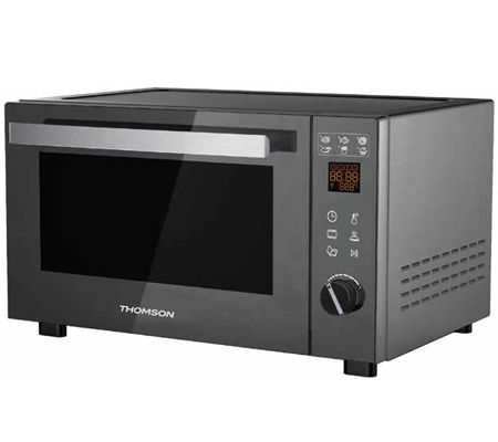 Thomson THEO730MDG