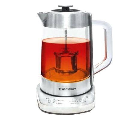 Thomson Therma Tea THKE50107