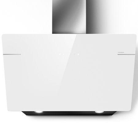 Thomson T-Pure 90