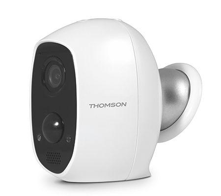 Thomson Lens150