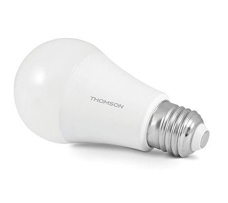Thomson Ampoule Led Wi-Fi E27