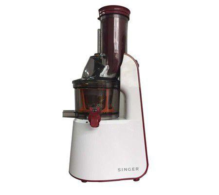 Singer SJW-200 Slow Juicer