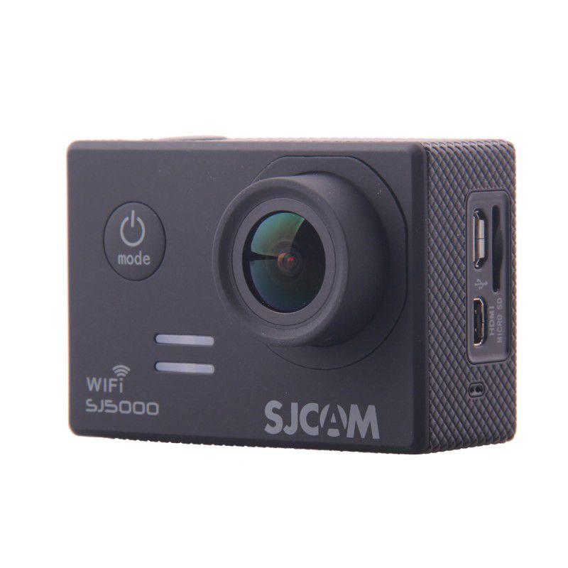 Drivers Update: SJCAM SJ4000 Basic Action Camera
