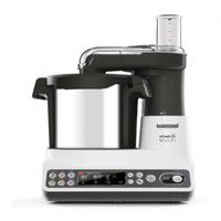 Kenwood kCook Multi CCL405WH