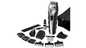 IFA 2017 – WahlMulti-Purpose Grooming Kit, complet et puissant