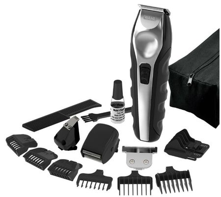 Wahl Multi-purpose grooming kit 09888-1216