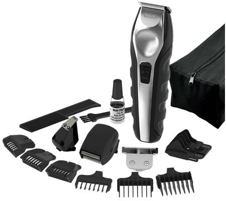 Wahl Lithium Ion 9888-1216