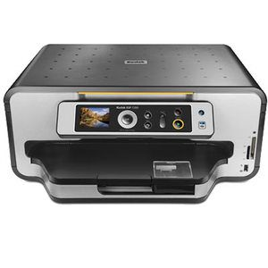 Kodak ESP 7250