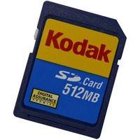 Kodak SD 512 Mo