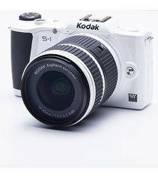 Kodak Pixpro S-1, un bon basique en micro 4/3 sans gros défaut