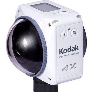 Kodak Kodak Pixpro 4KVR360