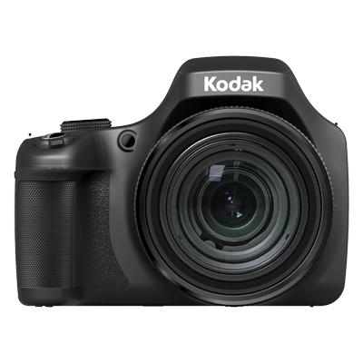 Kodak Pixpro AZ901: le bridge au zoom le plus puissant du marché