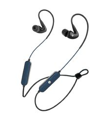 Audiofly AF100W: des intras sportifs sans fil et sans prise de tête