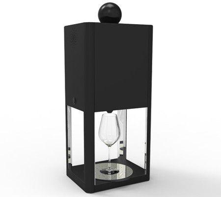 10-vins D-vine