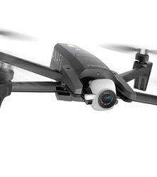 Parrot Anafi: un drone ambitieux et bien équipé