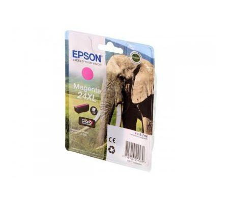 Epson Magenta XL T2433