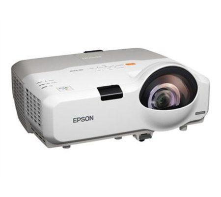 Epson EB-425W