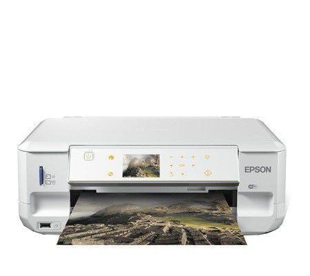 Epson Expression Photo XP-615