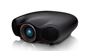 Epson EH-LS9600 et EH-LS10000: deux projecteurs laser 2K et '4K'