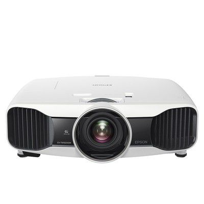 Epson EH-TW9200W, un excellent vidéoprojecteur home cinema