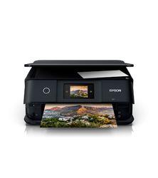 Epson Expression Photo XP-8500: l'imprimante 3-en-1 qui fait (presque) tout bien