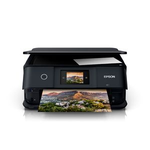 Epson Expression Photo XP-8500