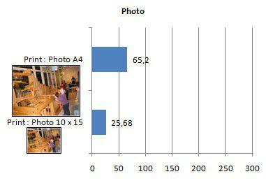 Photo%282%29