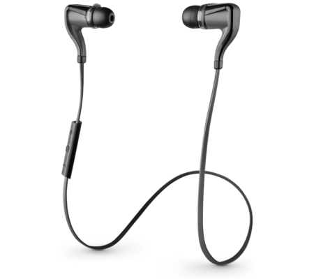 Tests Casque Yamaha M82 Et Intras Sans Fil Plantronics Backbeat Go