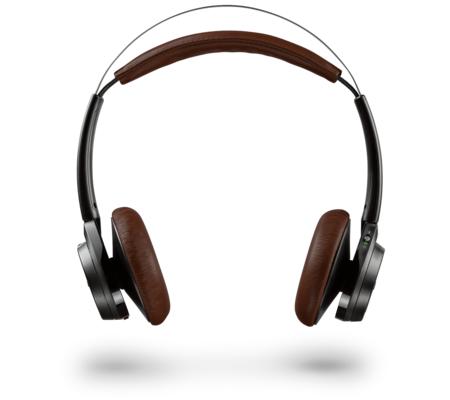 plantronics backbeat pro 2 user guide