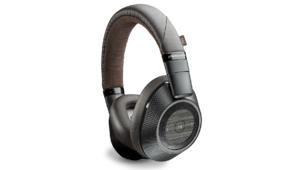 Bon plan – Le casque sans fil Plantronics Backbeat Pro 2 à 149€