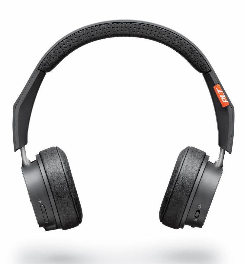Quels Sont Les Meilleurs Casques Bluetooth à Moins De 100 Les